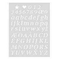 sjablonen-letters