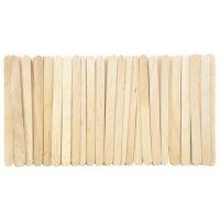 ijslolliestokjes-klein-hout