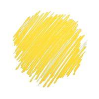 gelstift-geel