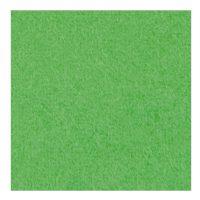 zijdepapier-groen