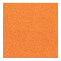 zijdepapier-oranje