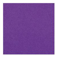 zijdepapier-paars