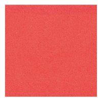 zijdepapier-rood