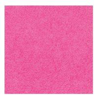 zijdepapier-roze