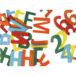 vilten-letters-cijfers