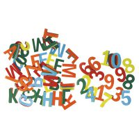 vilten-letters-cijfers-plakken
