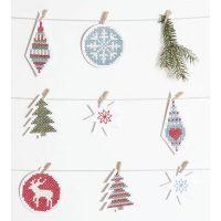 borduurkaarten-kerst-1