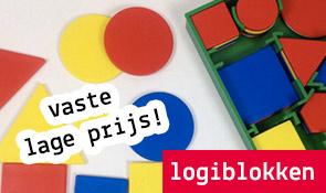 logiblokken-banner