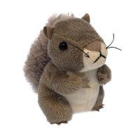 vingerpop-eekhoorn-grijs