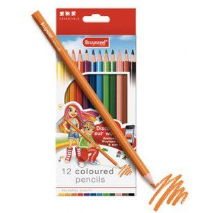 Bruynzeel potloden