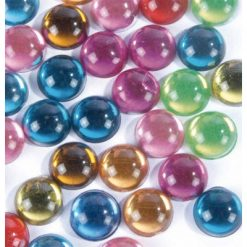 glas steentjes
