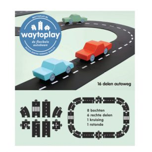 Autobaan waytoplay