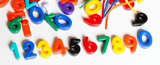 cred-cijfers-rijgen