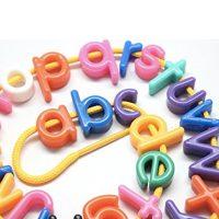 rijgen-letters-5