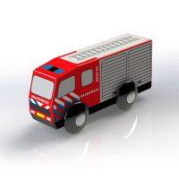 brandweerauto-3