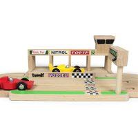 racebaan-11