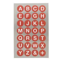 sticker-rood-abc