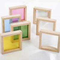 vierkanten-2