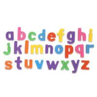 magnetische-letters