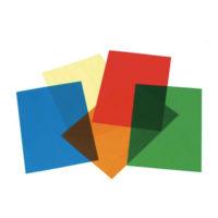 sheets-kleur-1