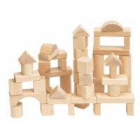 bouwblokken