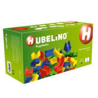 Hubelino-39-baandelen