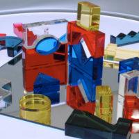 blok-acrylic