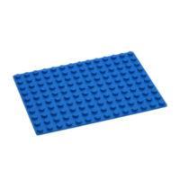 grondplaat-blauw