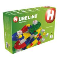 hubelin-startset-85-delig