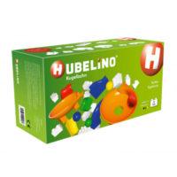 hubelino-trechter