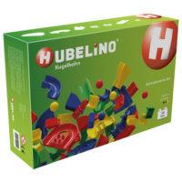 hubelino-uitbreiding-120delig