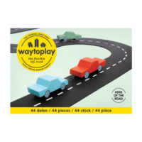 way-to-play-100-delig-set