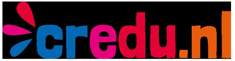 Credu.nl