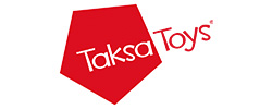 Taksa Toys