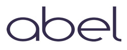 ABEL Blocks